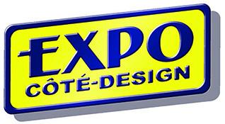 Expo Côté-Design