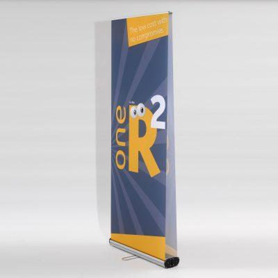 One R-2